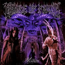 Midian (Cradle of Filth)