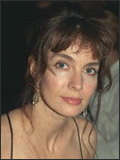 Anne Parillaud