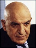 Telly Savalas